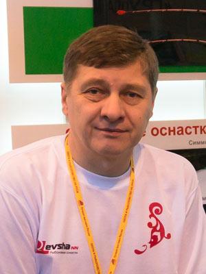 Зайцев Сергей